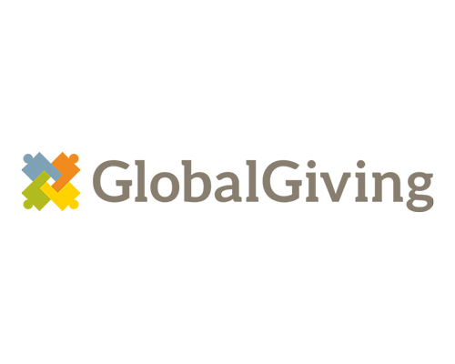 global_giving_logo