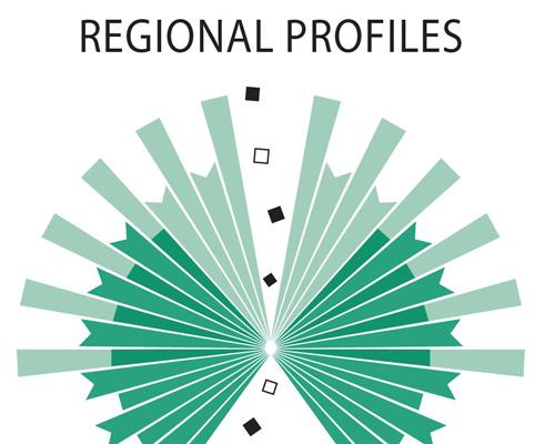 Regional_Profiles_2017_EN