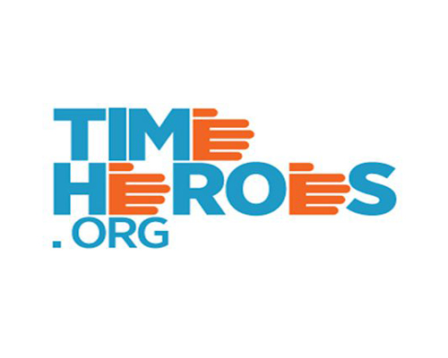 Video_TimeHeroes-2-e1566400550631