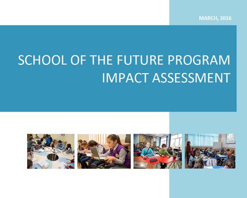 schools-of-the-future