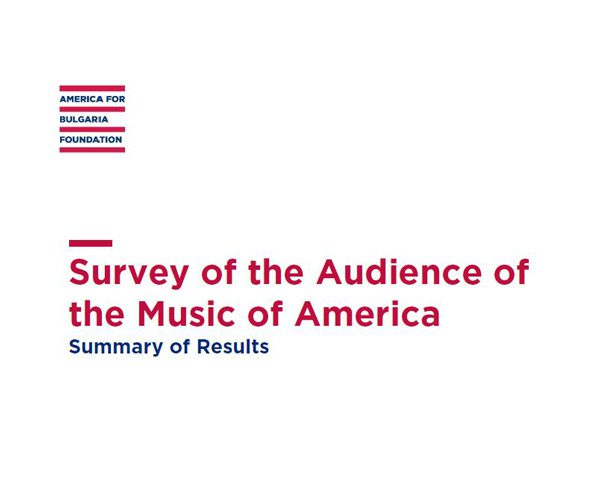 Music-of-America