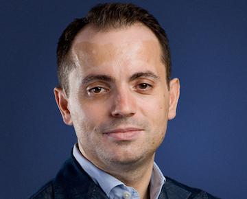 Elvin Guri: Albanian by Birth, Bulgarian Patriot by Choice