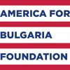 ABF-Logo-3
