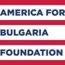 ABF---Logo