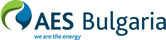 AES-Bulgaria-we-are-the-energy-logo-EN