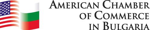 AmCham-Logo-Flag-3RR