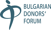 BDF-Logo-EN-4
