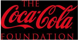 TCCF_logo