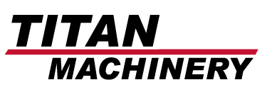 TITAN-AG-case-logo_cmyk