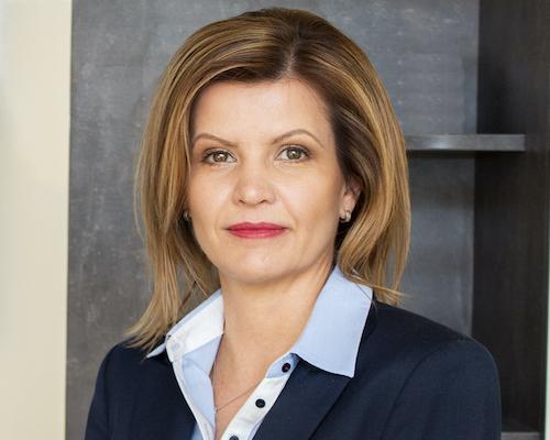 Силвия Георгиева, НСОРБ: Covid-19 събуди у нас усещането за общност