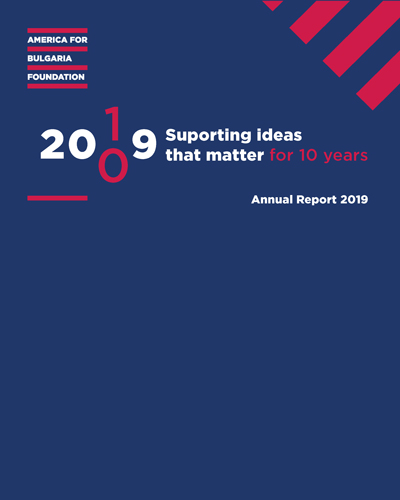 ABF-Annual-Report-2019_Page_01