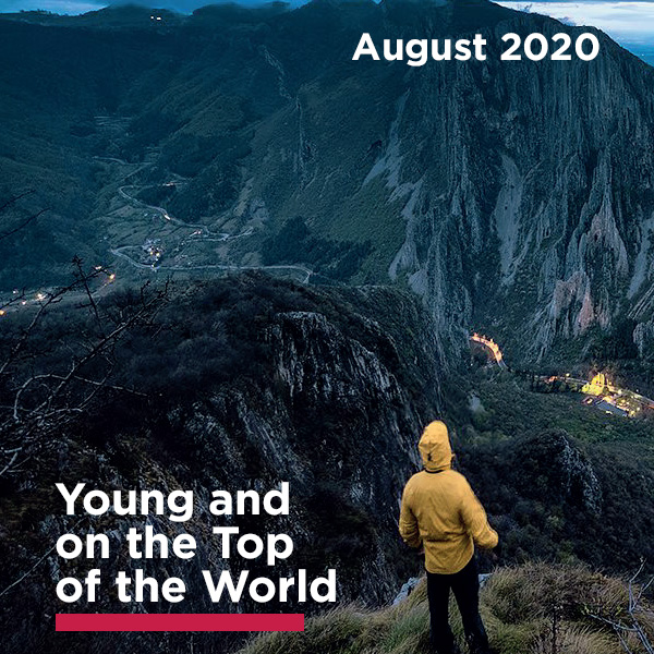 abf-august-2020-header-square-EN