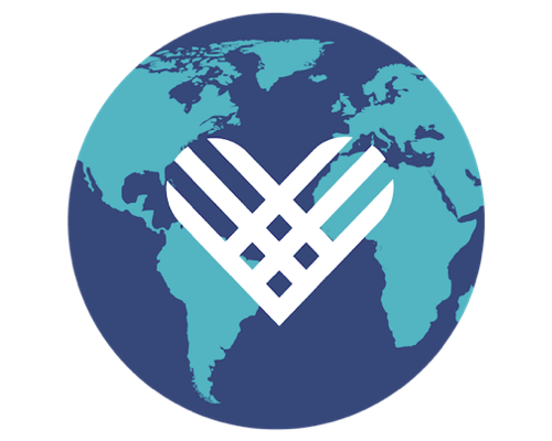 An American Holiday Sparks Global Giving Movement