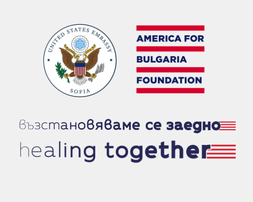 US Embassy and ABF Launch $1 Million Healing Together Campaign