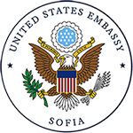 use-sofia-seal