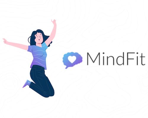 MindFit – като спорт за ума (но без тежести)