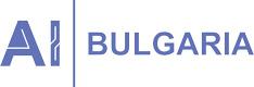 AI-Cluster-BG---Logo