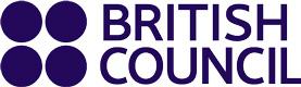 BritishCouncil_Indigo_RGB