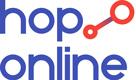hop-online-logo