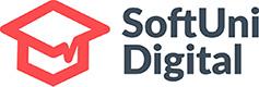 soft-uni-digital-logo
