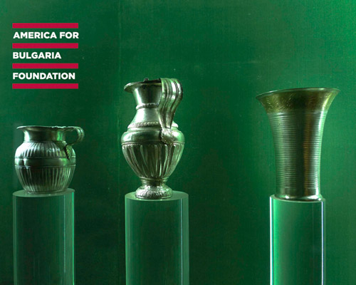 Call for Proposals Announced by ABF, Vratsa Municipality and Regional History Museum