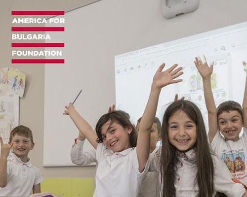 Schools_of_the_Future